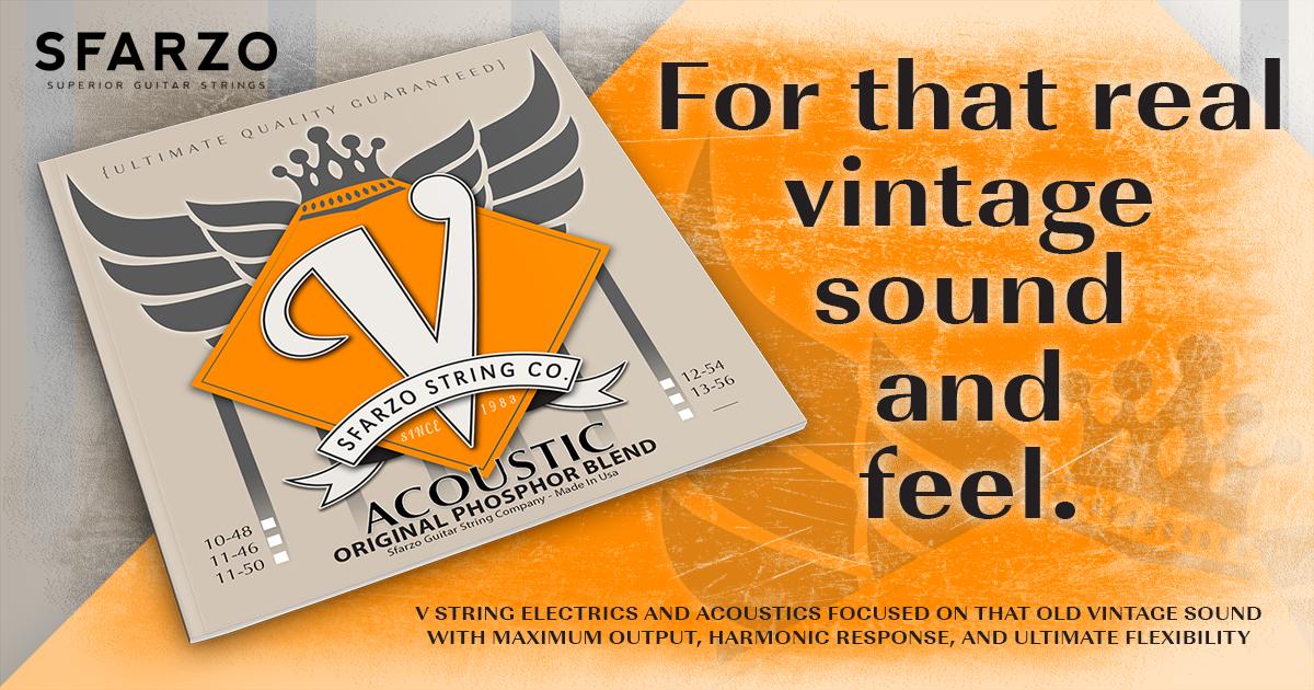 v-strings-1200x630.png